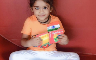 TRINS-Early-Learning-Centre-Trivandrum (11)