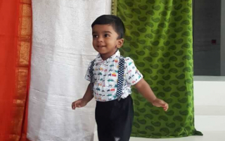 TRINS-Early-Learning-Centre-Trivandrum (13)
