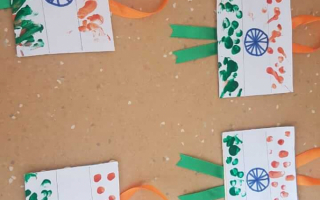 TRINS-Early-Learning-Centre-Trivandrum (15)