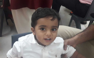 TRINS-Early-Learning-Centre-Trivandrum (23)