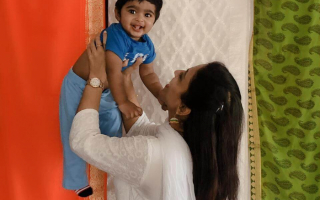 TRINS-Early-Learning-Centre-Trivandrum (25)