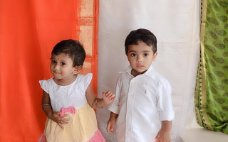TRINS-Early-Learning-Centre-Trivandrum (28)
