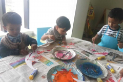 TRINS-Early-Learning-Centre-Trivandrum (19)