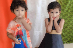TRINS-Early-Learning-Centre-Trivandrum (3)