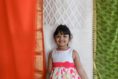 TRINS-Early-Learning-Centre-Trivandrum (4)