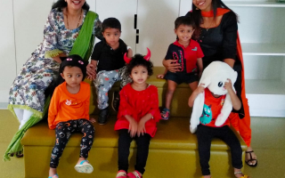 halloween-celebration-at-trins-elc-preschool-childcare-daycare-trivandrum (11)