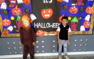 halloween-celebration-at-trins-elc-preschool-childcare-daycare-trivandrum (16)