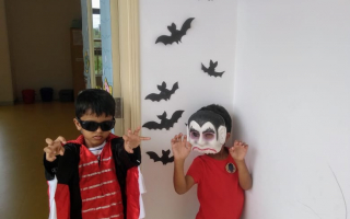 halloween-celebration-at-trins-elc-preschool-childcare-daycare-trivandrum (17)