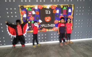 halloween-celebration-at-trins-elc-preschool-childcare-daycare-trivandrum (18)