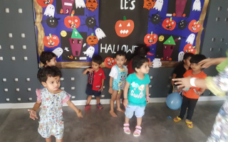 halloween-celebration-at-trins-elc-preschool-childcare-daycare-trivandrum (2)