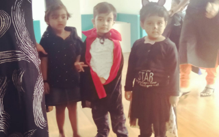 halloween-celebration-at-trins-elc-preschool-childcare-daycare-trivandrum (25)