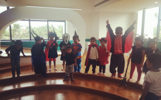 halloween-celebration-at-trins-elc-preschool-childcare-daycare-trivandrum (26)