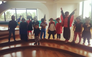 halloween-celebration-at-trins-elc-preschool-childcare-daycare-trivandrum (27)