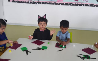 halloween-celebration-at-trins-elc-preschool-childcare-daycare-trivandrum (3)