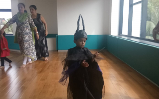 halloween-celebration-at-trins-elc-preschool-childcare-daycare-trivandrum (33)