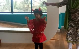 halloween-celebration-at-trins-elc-preschool-childcare-daycare-trivandrum (34)