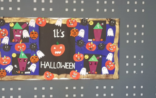 halloween-celebration-at-trins-elc-preschool-childcare-daycare-trivandrum (4)