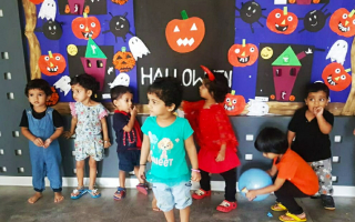 halloween-celebration-at-trins-elc-preschool-childcare-daycare-trivandrum (41)