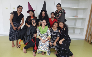 halloween-celebration-at-trins-elc-preschool-childcare-daycare-trivandrum (8)