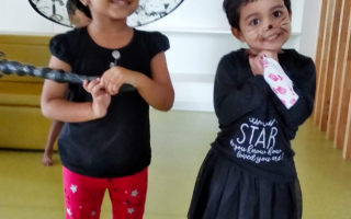 halloween-celebration-at-trins-elc-preschool-childcare-daycare-trivandrum (9)