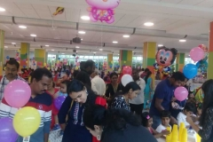 infy-day-2018-12-15 at 4.44.41 PM