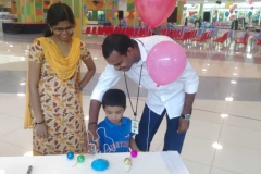 infy-day-2018-12-15 at 4.47.30 PM