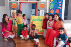 trins-elc-child-care-preschool-celebraion-trivandrum (1)