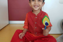 trins-elc-child-care-preschool-celebraion-trivandrum (10)