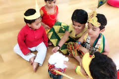 trins-elc-child-care-preschool-celebraion-trivandrum (13)