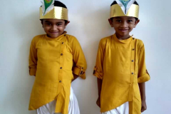 trins-elc-child-care-preschool-celebraion-trivandrum (15)