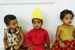 trins-elc-child-care-preschool-celebraion-trivandrum (25)
