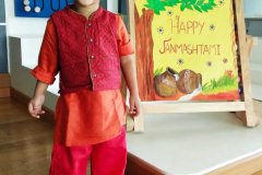 trins-elc-child-care-preschool-celebraion-trivandrum (27)