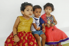 trins-elc-child-care-preschool-celebraion-trivandrum (29)