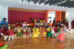trins-elc-child-care-preschool-celebraion-trivandrum (3)