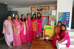 trins-elc-child-care-preschool-celebraion-trivandrum (4)