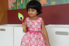 trins-elc-child-care-preschool-celebraion-trivandrum (9)