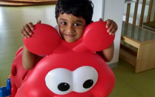 trins-early-learning-centre-trivandrum-preschool (1)