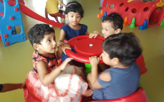 trins-early-learning-centre-trivandrum-preschool (13)