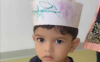 trins-early-learning-centre-trivandrum-preschool (16)