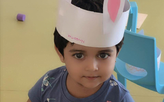 trins-early-learning-centre-trivandrum-preschool (19)