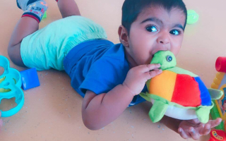 trins-early-learning-centre-trivandrum-preschool (2)