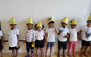 trins-early-learning-centre-trivandrum-preschool (20)