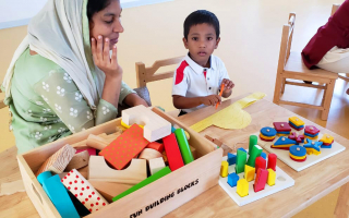 trins-early-learning-centre-trivandrum-preschool (25)