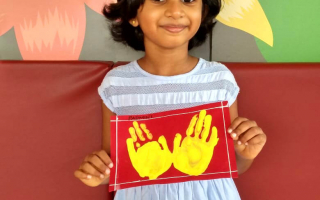 trins-early-learning-centre-trivandrum-preschool (29)