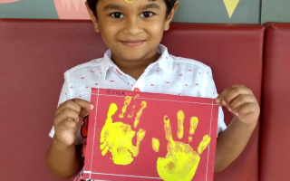 trins-early-learning-centre-trivandrum-preschool (32)