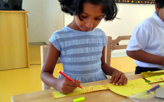 trins-early-learning-centre-trivandrum-preschool (33)