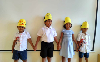 trins-early-learning-centre-trivandrum-preschool (34)