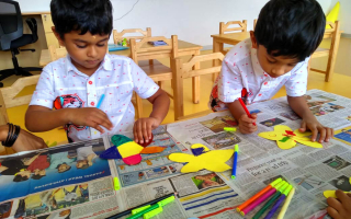 trins-early-learning-centre-trivandrum-preschool (36)