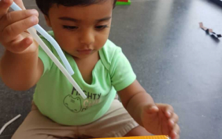 trins-early-learning-centre-trivandrum-preschool (4)